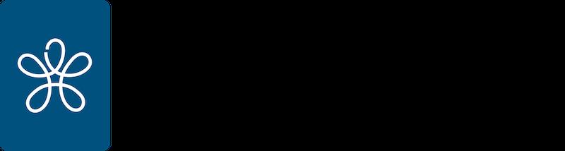 近畿大学ロゴ